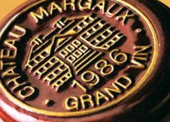 Liquor Control Board of Ontario & Vintages