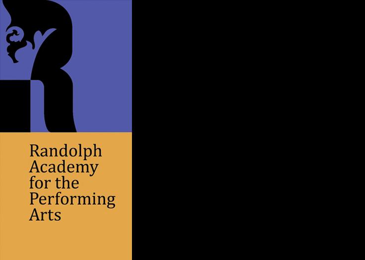 Randolph Academy Logo 1