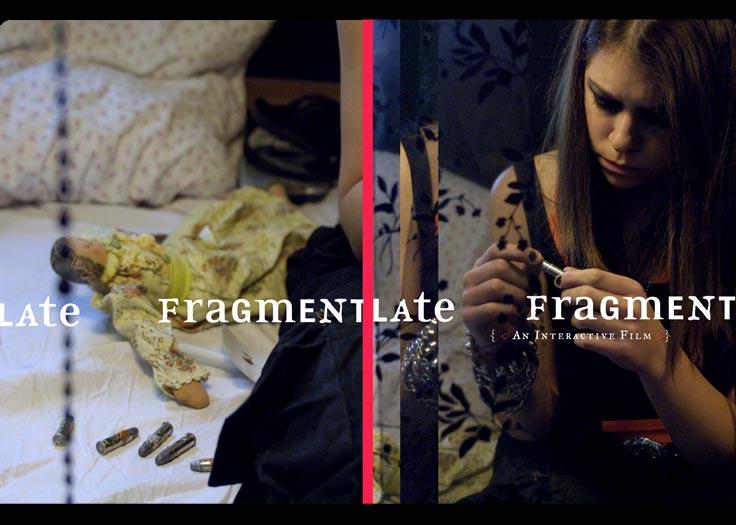 Late Fragment Media Kit Outside